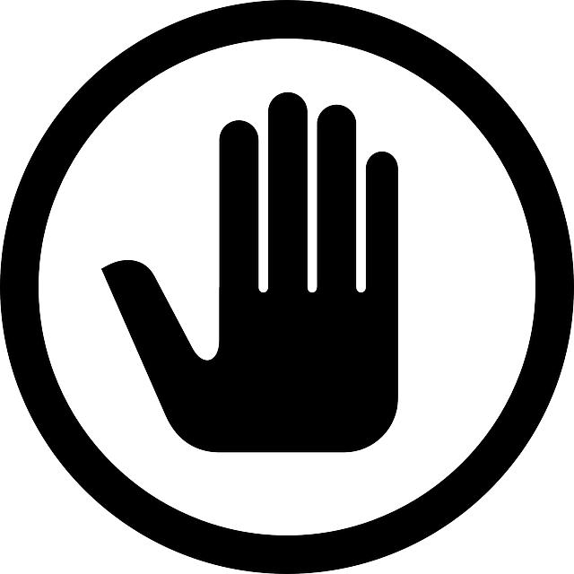 Access denied swlb-403 жж - dc7